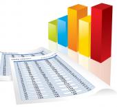 财务报告分析的四个视角