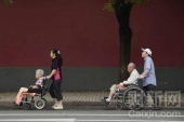个人税收递延型养老保险试点将在2015年内启动