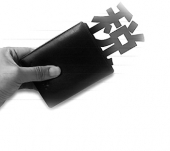 国家税务总局发布纳税信用评价指标和方式